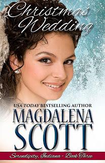 d13cc-christmaswedding-mscott-ebook-lg
