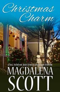 6_ChristmasCharm_MED